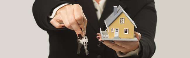 Real Estate Settlement Services
