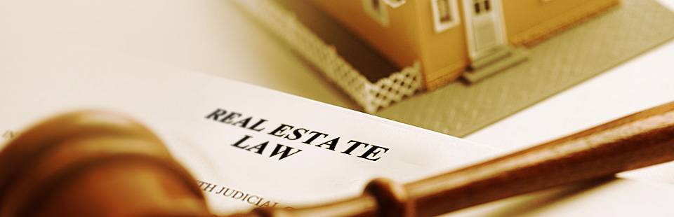 realestate_law 2