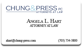 business_card ALH